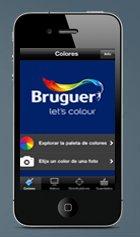 app bruguer