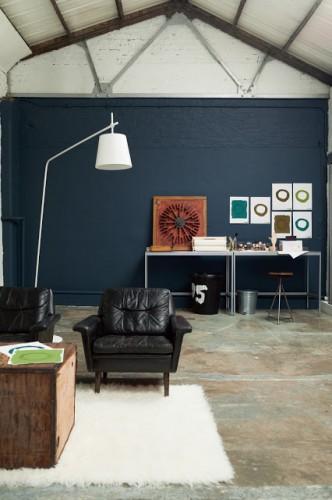 Colour Futures Home Factory