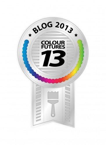 Colour Futures 2013 Bruguer