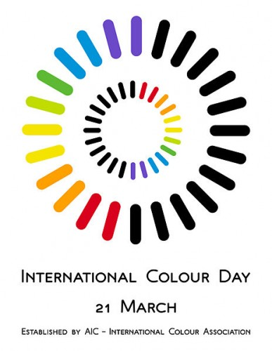Logo_of_the_International_Colour_Day