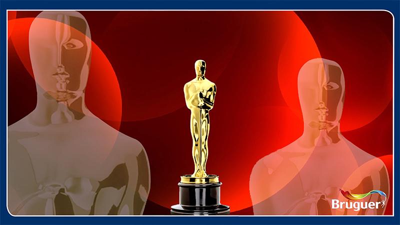 Los Oscar de Bruguer