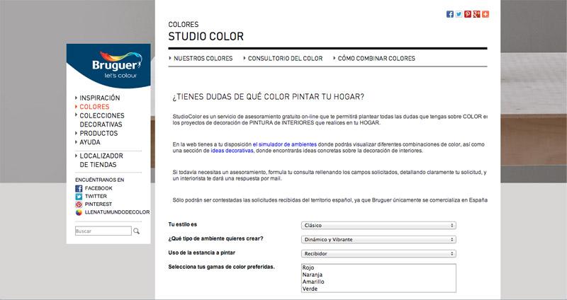 studiocolor