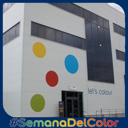 Edificio Semana Color
