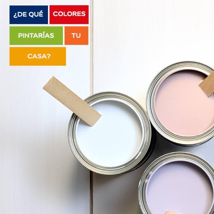 colores concurso