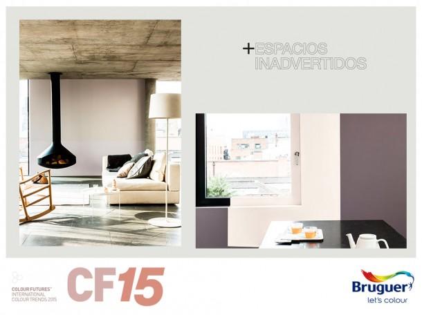 espacios-inadvertidos-3