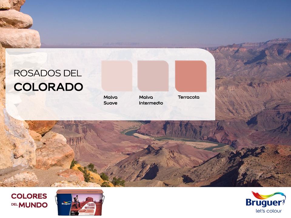 Colorado_Facebook_1