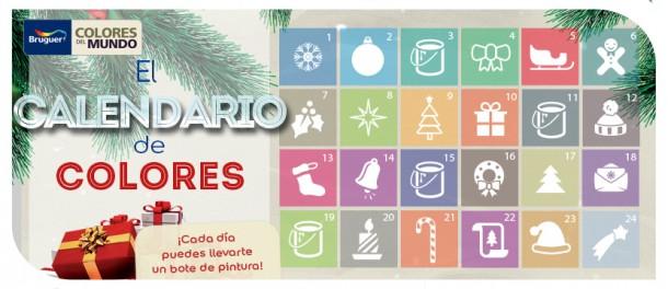 Principal_navidad_4_blanco
