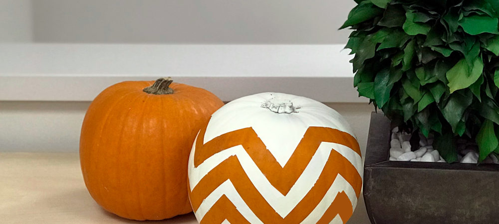 Tutorial especial Halloween